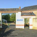Image de Mairie déléguée de Cossé-d'Anjou