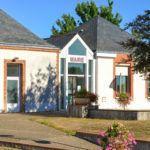 Image de Mairie déléguée de Saint-Lézin