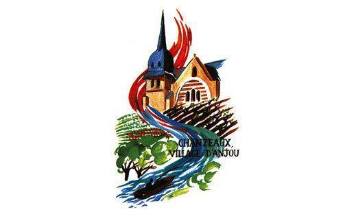 Logo Chanzeaux