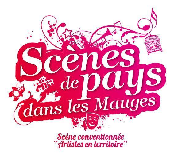 logo-scenes-de-pays