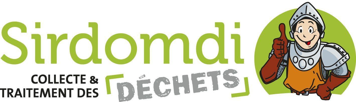 Sirdomdi logo