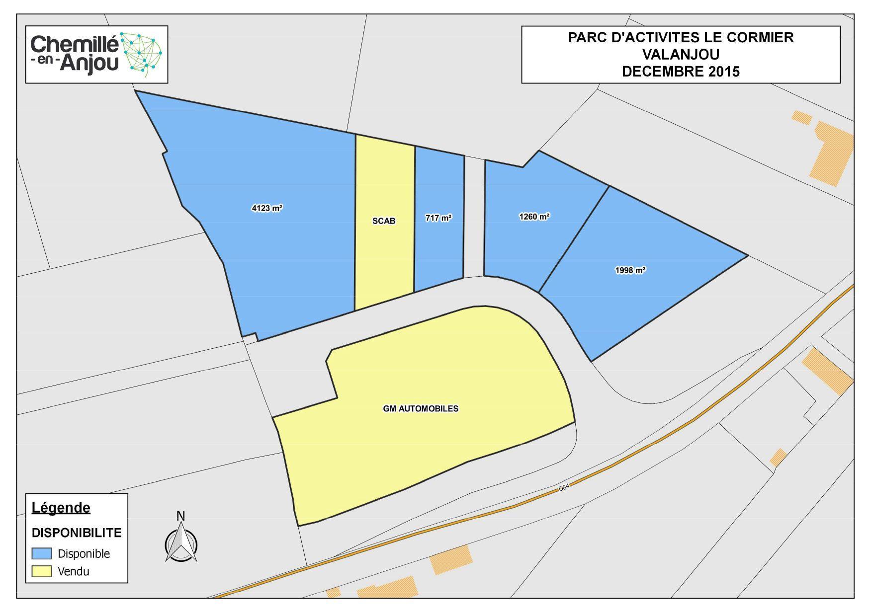 00-2015-12-Livret Parcs d'Activités.pdf