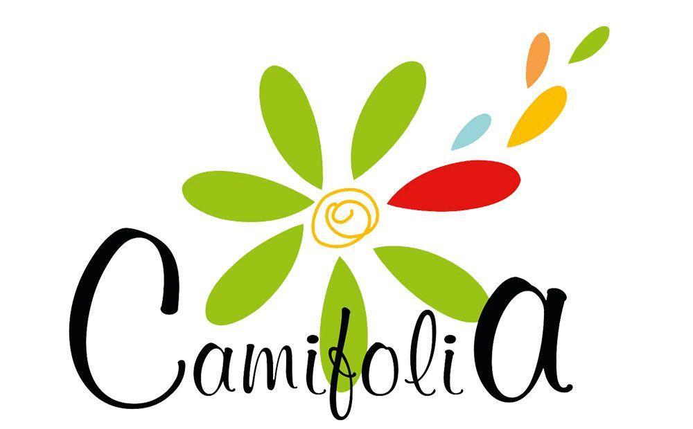 logo-camifolia