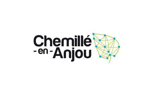 logo-chemille-en-anjou-(2)