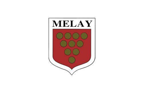 melay