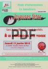 Flahs dec 2017 La Jumellière