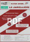 flash-dec-2016-la-jumelliere
