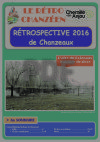 le-retro-chanzeen-2016-4