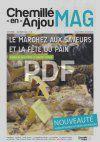 magazine-chemille-en-anjou-sept-2016-ok-bd