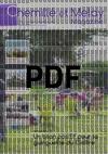 Magazine chemillé melay octobre 2018 BD-compressed